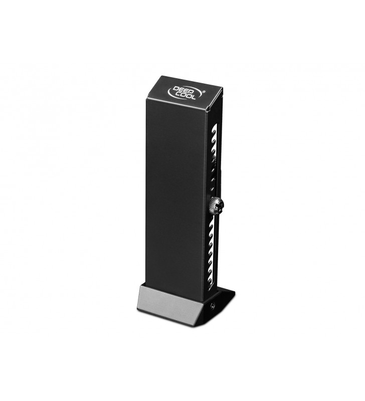 "VGA card holder DEEPCOOL ""GH-01"""