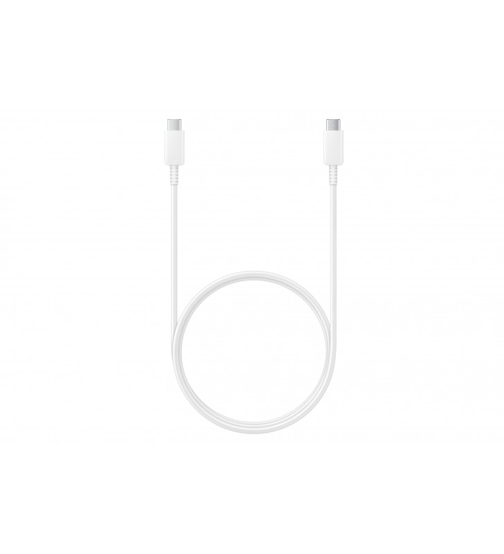 Samsung EP-DN975 cabluri USB 1 m 2.0 USB C Alb
