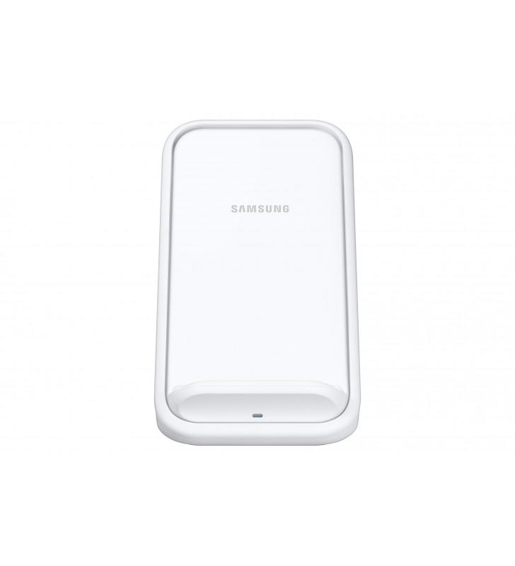 Samsung EP-N5200 De interior Alb