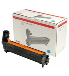 OKI 42126607 cilindrii imprimante Original