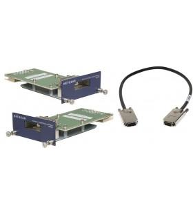 Netgear AX742 plăci de rețea 24000 Mbit s
