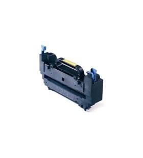 OKI 43363203 cuptoare de imprimantă 60000 pagini