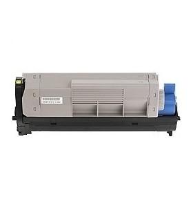 OKI 43381705 cilindrii imprimante Original