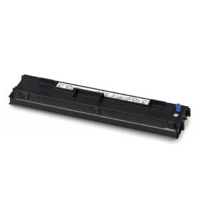 OKI 43503601 panglici pentru imprimante Negru