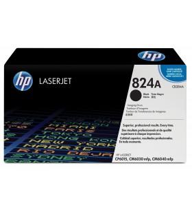 HP 824A cilindrii imprimante Original 1 buc.