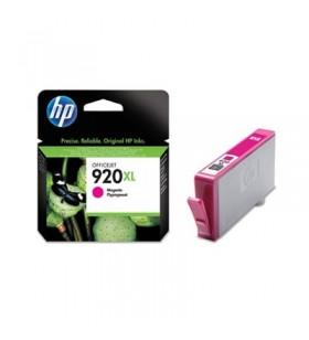 HP 920XL Magenta Officejet Ink Cartridge Original 1 buc.