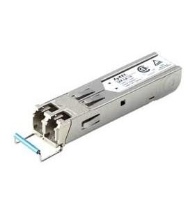 Zyxel SFP-LX-10-D module de emisie-recepție pentru rețele 1000 Mbit s 1310 nm