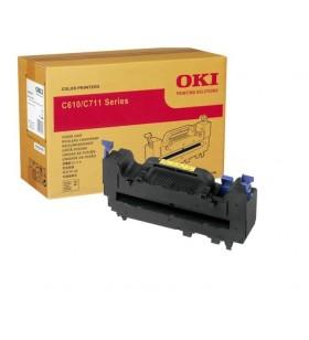OKI 44289103 cuptoare de imprimantă 60000 pagini