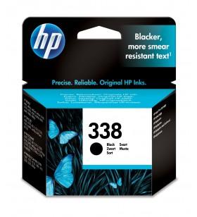 HP 338 Original Negru foto 1 buc.