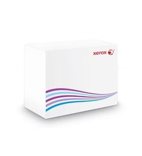 Xerox 115R00062 cuptoare de imprimantă 100000 pagini