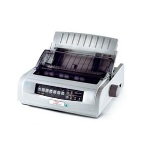 OKI ML5520eco imprimante matriciale 570 cps 240 x 216 DPI