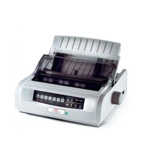 OKI ML5521eco imprimante matriciale 570 cps 240 x 216 DPI