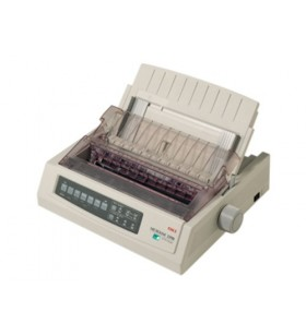 OKI ML3390eco imprimante matriciale 390 cps 360 x 360 DPI