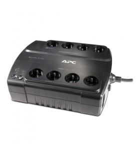 APC BE700G-FR surse neîntreruptibile de curent (UPS) 700 VA 405 W