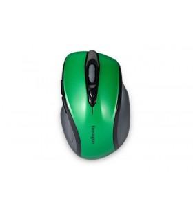 Kensington Pro Fit mouse-uri RF fără fir Optice 1750 DPI Mâna dreaptă