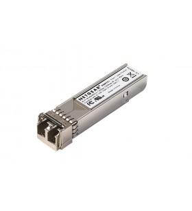 Netgear 10 Gigabit SR SFP+, 10pk module de emisie-recepție pentru rețele 10000 Mbit s SFP+