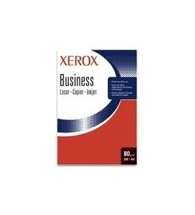 Xerox Business 80 A3 hârtii de imprimată