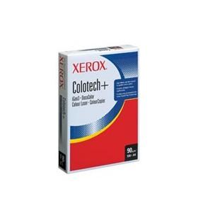 Xerox Colotech A4 90 g m2 500 sheets hârtii de imprimată Alb