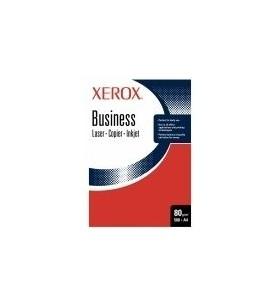 Xerox Papier Business 80 A4 hârtii de imprimată