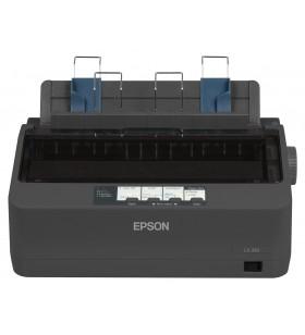 Epson LX-350 imprimante matriciale