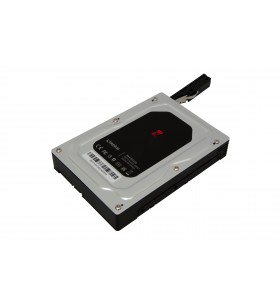 "Kingston Technology 2.5 - 3.5"" SATA Drive Carrier Universală Suport HDD"