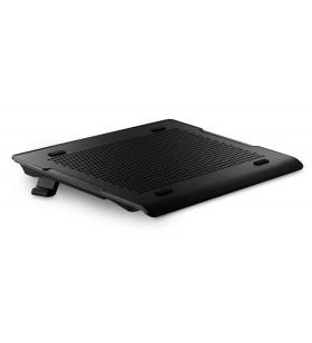 """Cooler Master Gaming NotePal A200 suporturi de răcire pentru calculatoarele portabile 40,6 cm (16"""") 1200 RPM Negru"""