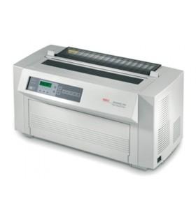 OKI ML4410 imprimante matriciale 1066 cps 240 x 216 DPI