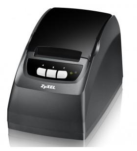 Zyxel SP350E Imprimantă POS Prin cablu