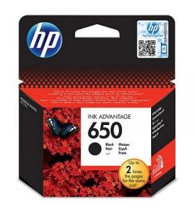 HP CZ101AE Original Negru foto 1 buc.