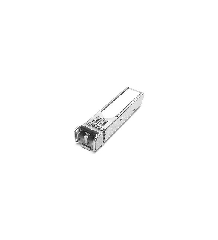 Netgear 10GBASE-LR Lite SFP+ module de emisie-recepție pentru rețele Fibră optică 10000 Mbit s SFP+