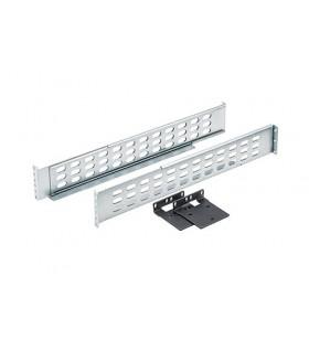 APC SRT 19 RAIL KIT F SRT 2.2 3KVA surse neîntreruptibile de curent (UPS)