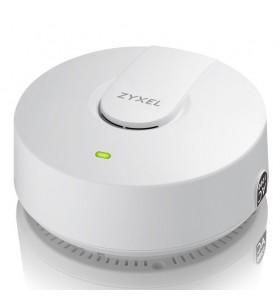 Zyxel NWA5123-AC 1200 Mbit s Power over Ethernet (PoE) Suport Alb