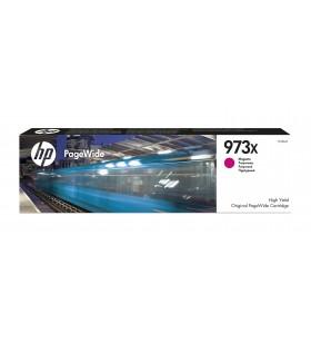 HP 973X Original Magenta