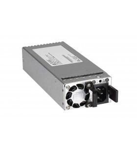 Netgear ProSAFE Auxiliary componente ale switch-ului de rețea Sursă de alimentare