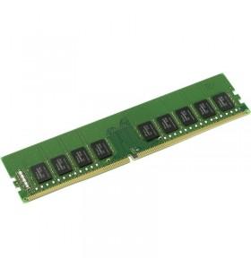 Kingston Technology ValueRAM 8GB DDR4 2400MHz Module module de memorie 8 Giga Bites CCE