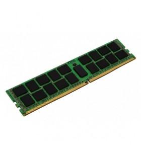 Kingston Technology System Specific Memory 32GB DDR4 2400MHz Module module de memorie 32 Giga Bites CCE