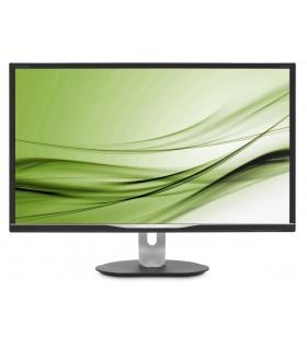 Philips P Line Monitor LCD 4K cu Ultra Wide-Color 328P6VJEB 00