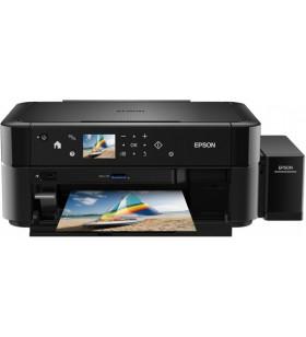 Epson L850 Cu jet de cerneală 5760 x 1440 DPI 5 ppm A4