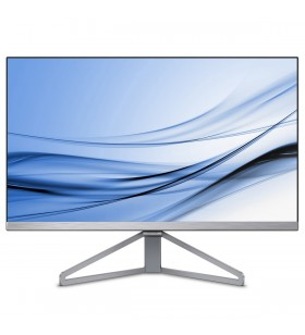 Philips C Line Monitor subţire cu Ultra Wide-Color 245C7QJSB 00
