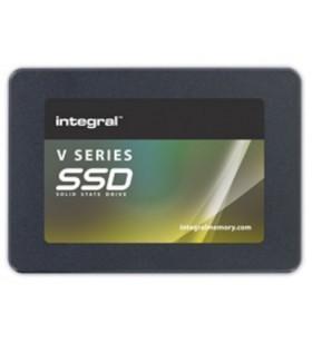 """Integral INSSD120GS625V2 unități SSD 2.5"""" 120 Giga Bites ATA III Serial TLC"""