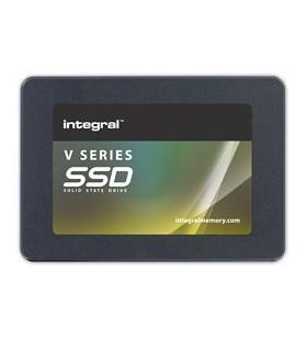"""Integral INSSD240GS625V2 unități SSD 2.5"""" 240 Giga Bites ATA III Serial TLC"""