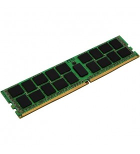 Kingston Technology System Specific Memory 16GB DDR4 2400MHz module de memorie 16 Giga Bites CCE