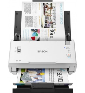 Epson WorkForce DS-410