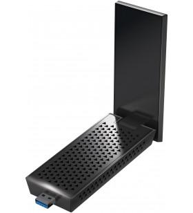 Netgear A7000 WLAN 1900 Mbit s