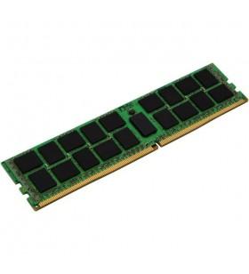 Kingston Technology System Specific Memory 16GB DDR4 2666MHz module de memorie 16 Giga Bites CCE