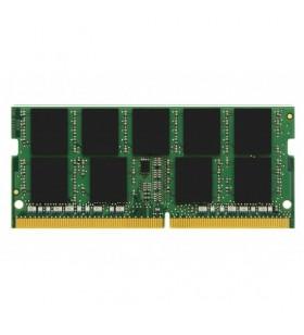 Kingston Technology KCP424SS6 4 module de memorie 4 Giga Bites DDR4 2400 MHz