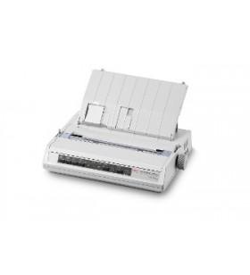 OKI ML280eco imprimante matriciale 375 cps 240 x 216 DPI