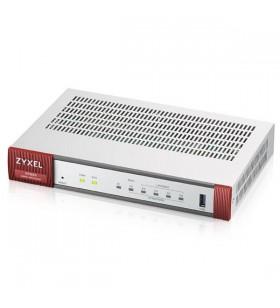 Zyxel VPN Firewall VPN 50 firewall-uri hardware 800 Mbit s