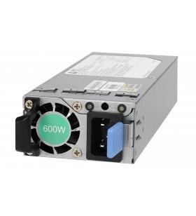 Netgear APS600W componente ale switch-ului de rețea Sursă de alimentare