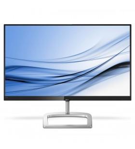 Philips E Line Monitor LCD cu Ultra Wide-Color 276E9QDSB 00